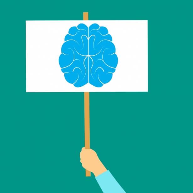Brain clarity