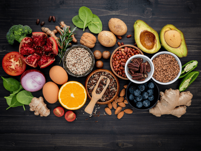 The GM Diet Plan and benefits