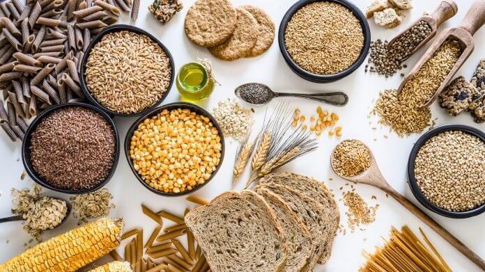 Best Seeds to Add to your Diet
