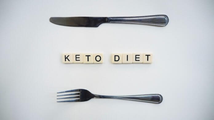 Beginners Guide to Keto Diet