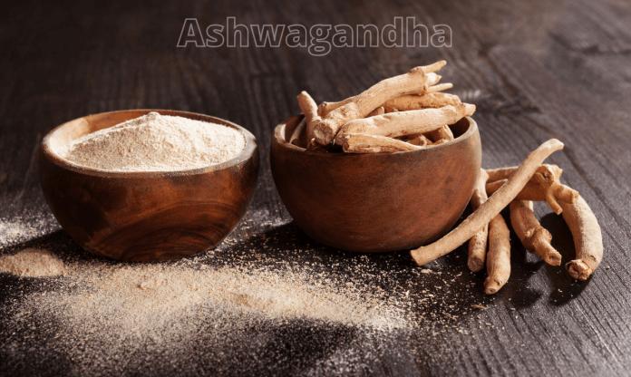 Ashwagandha: 7 Health And Weight Loss Benefits
